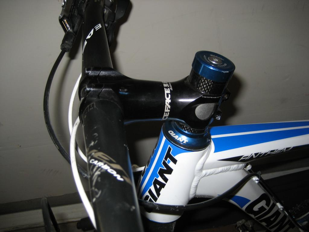 Custom Anthem X 29ers...-img_8807.jpg