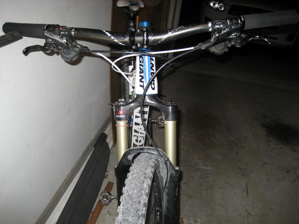 Custom Anthem X 29ers...-img_8808.jpg
