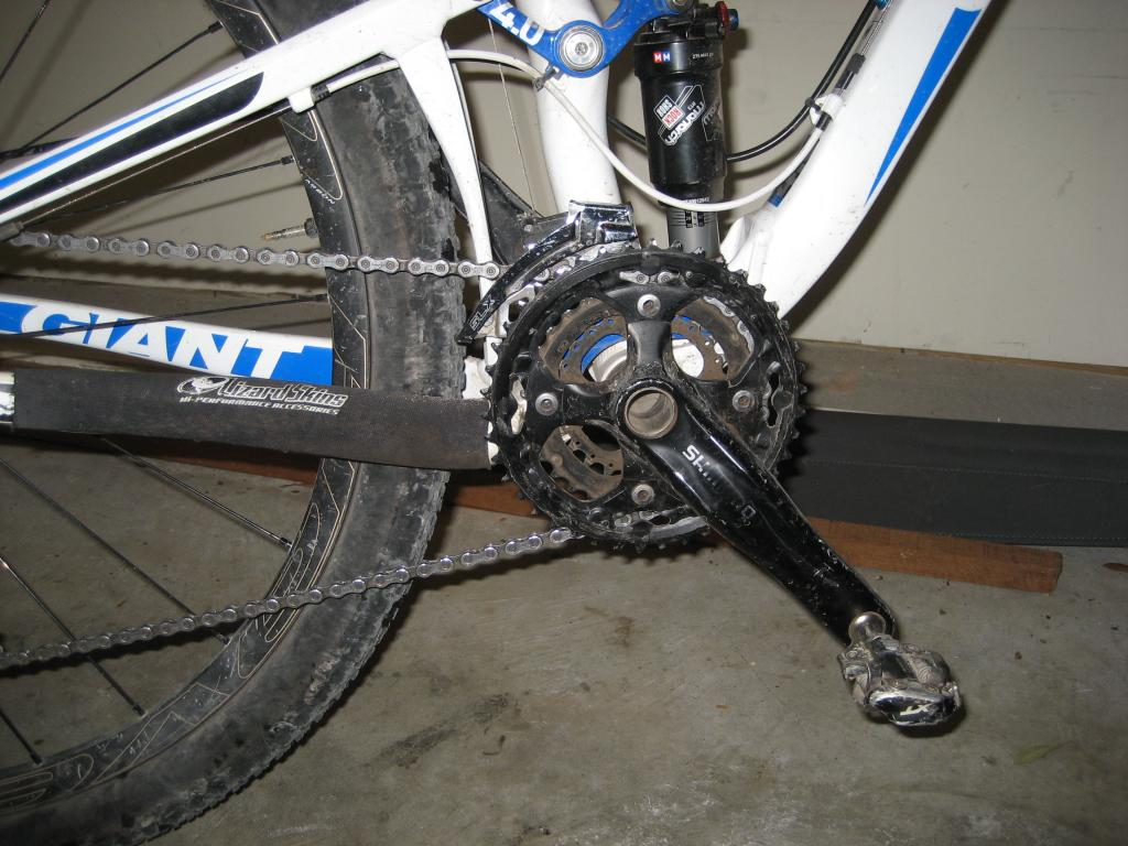 Custom Anthem X 29ers...-img_8812.jpg