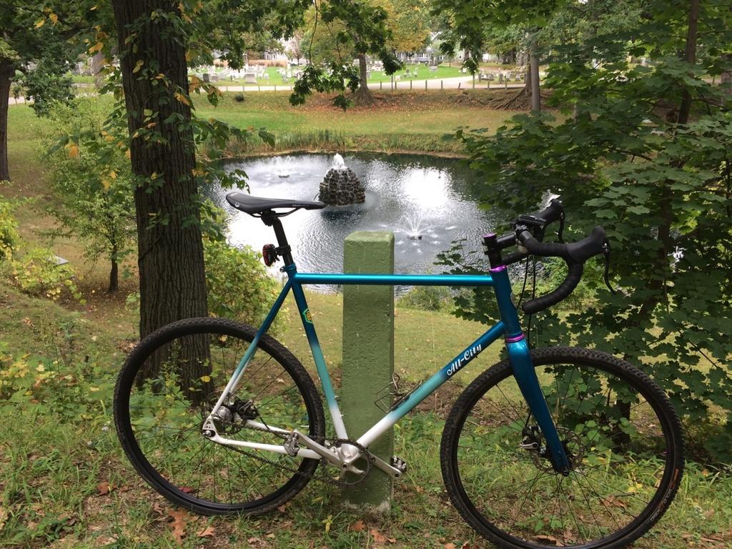 Post your 'cross bike-img_8814.jpg