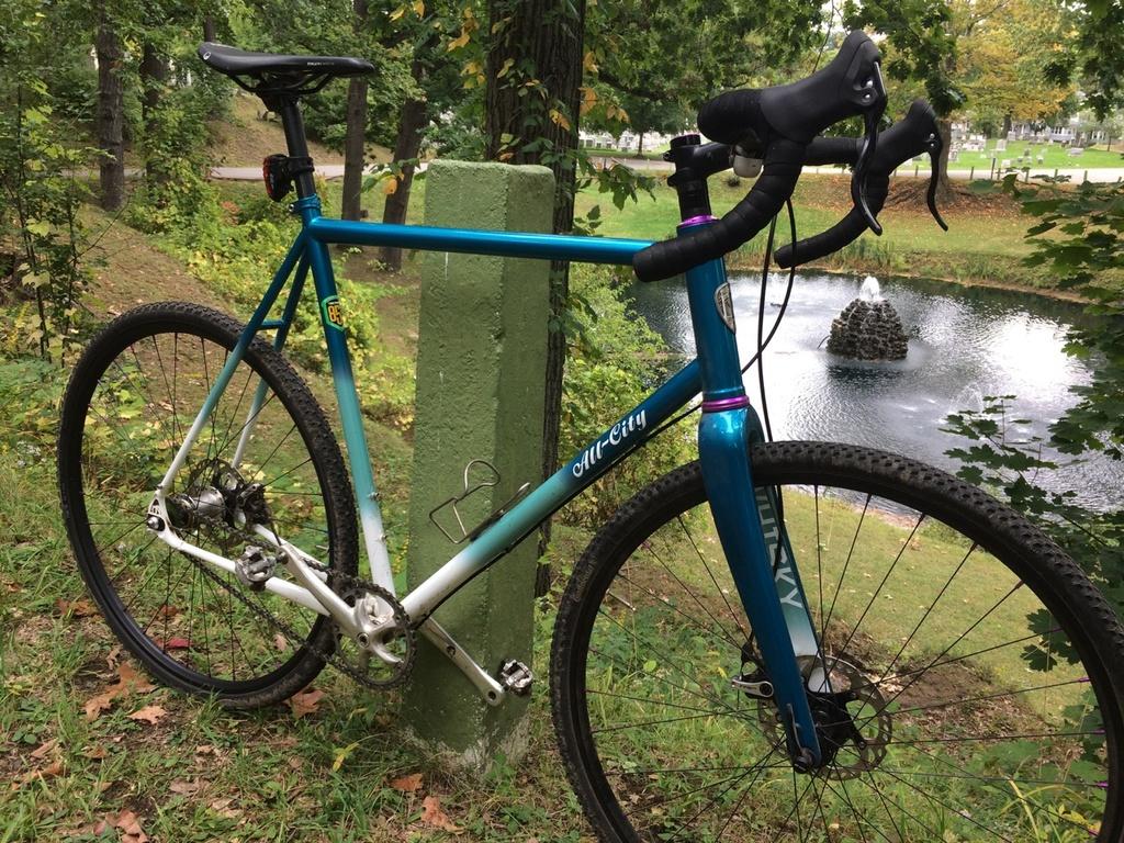 Post your 'cross bike-img_8816.jpg