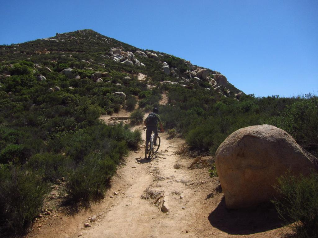 Share your LATEST SS ride...Pics and words-img_8823.jpg