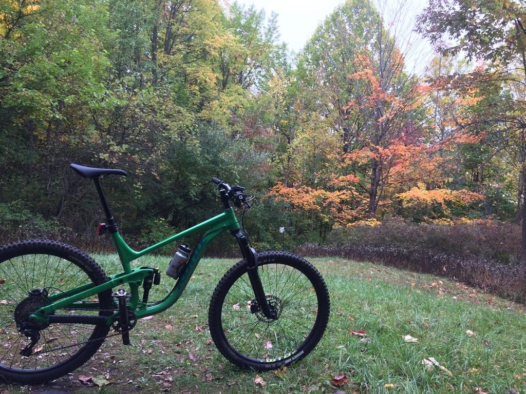 OCC Bike Thread V14-img_8849.jpg
