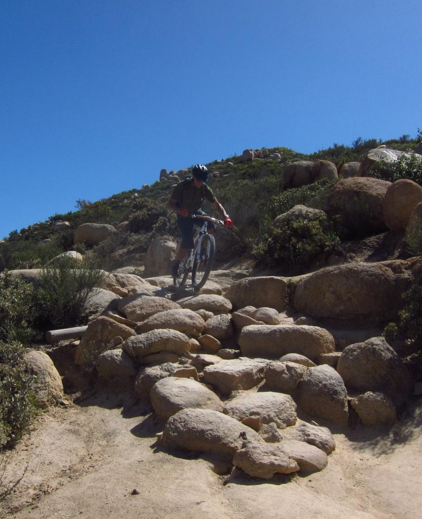 Share your LATEST SS ride...Pics and words-img_8857.jpg