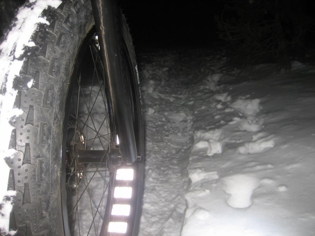 Snow Ride Thursday 12/27/2012-img_8859.jpg