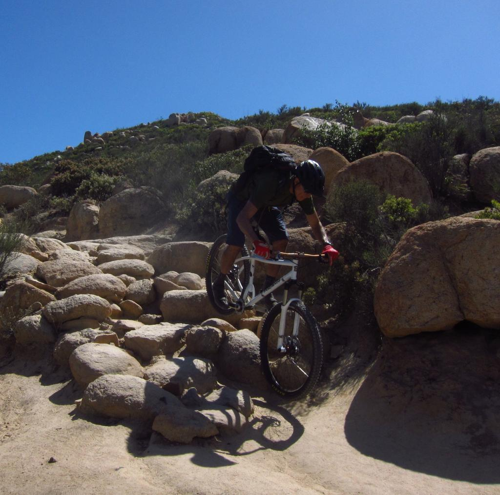 Share your LATEST SS ride...Pics and words-img_8860.jpg