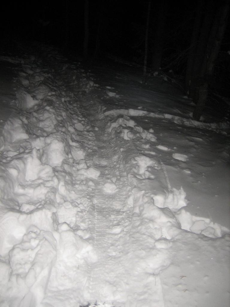 Snow Ride Thursday 12/27/2012-img_8861.jpg