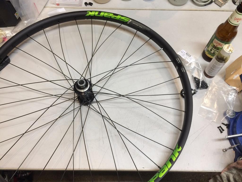 OCC Bike Thread V14-img_8864.jpg