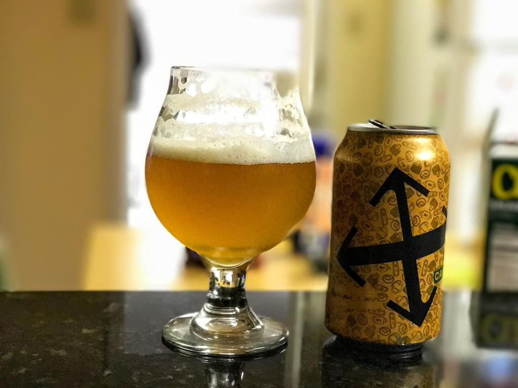 What's your beer?-img_8870.jpg
