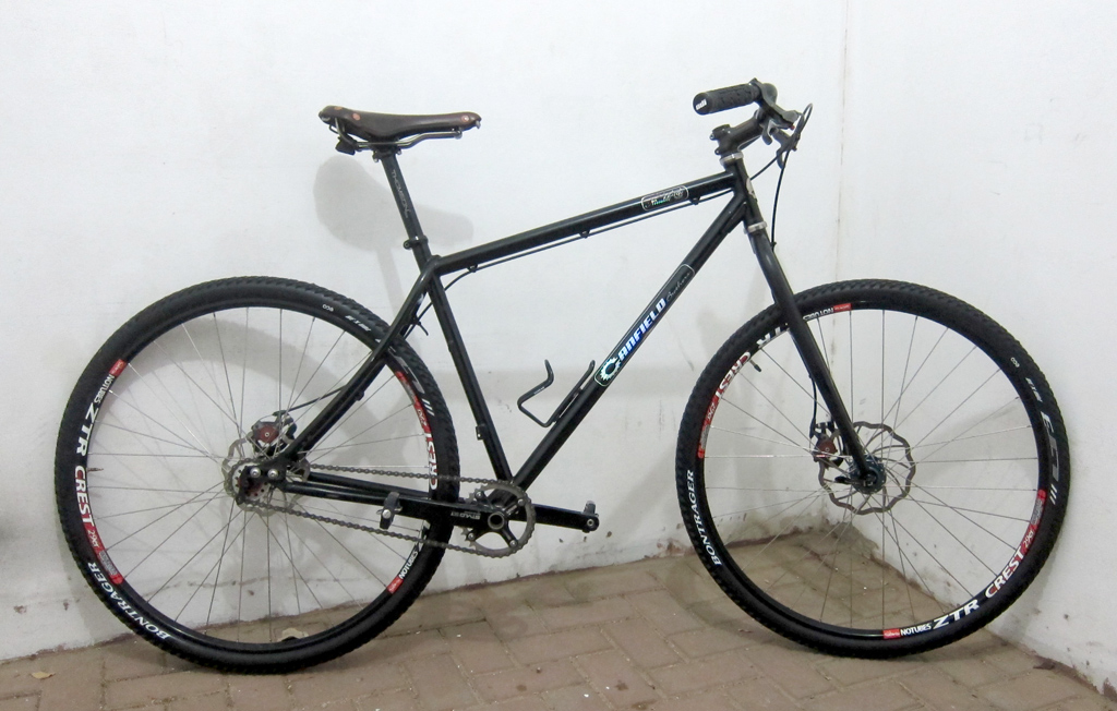 29 MTB with 700C/ROAD tires PICTURES-img_8909_web.jpg