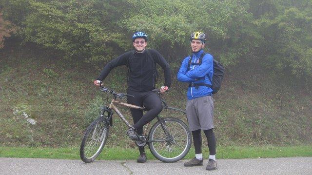 Roll Call:  How bigga boy are ya? What bike do you ride?-img_8931.jpg