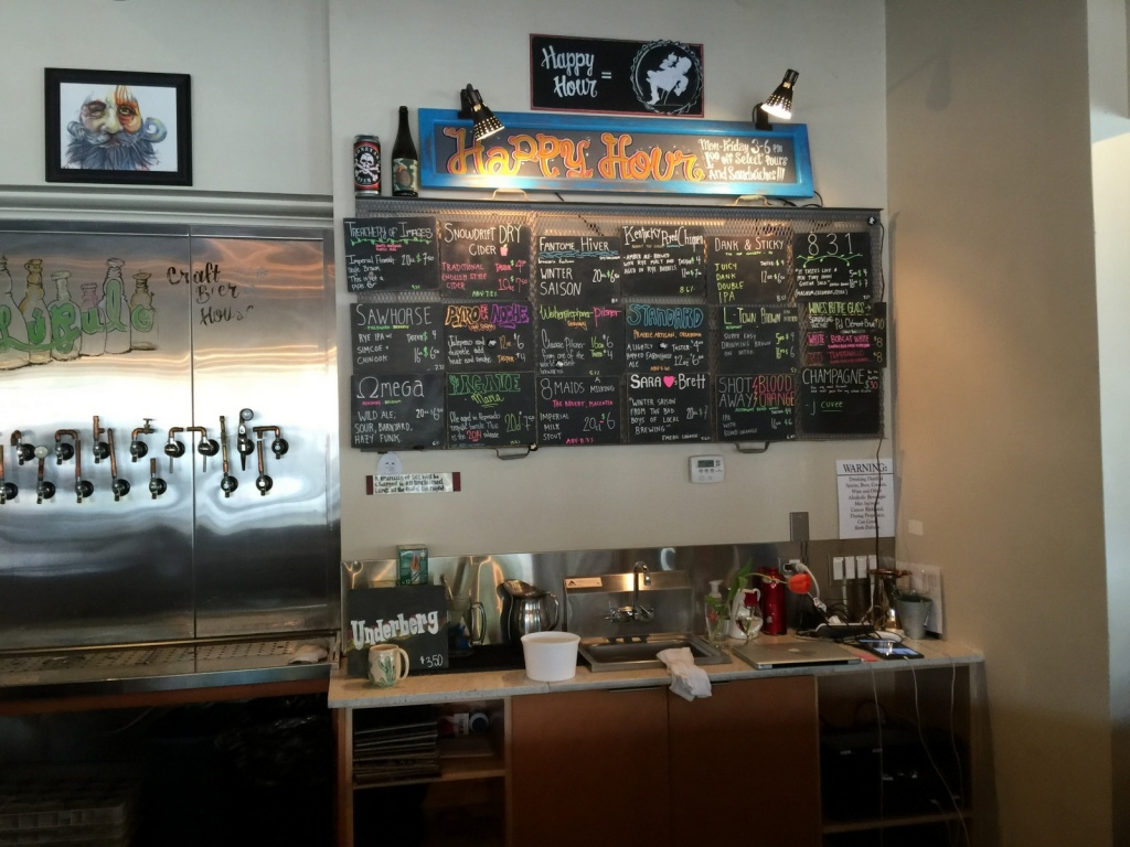 Norcal Brewery reviews and photos-img_8983.jpg