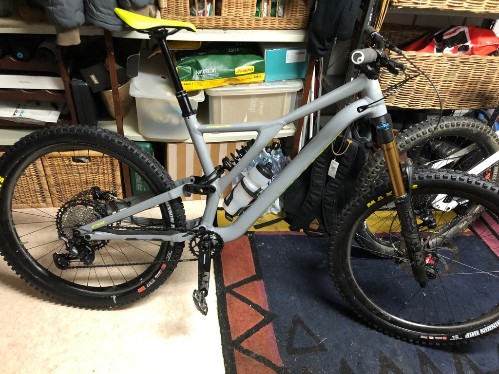 New Stumpjumper has been launched-img_9013.jpg