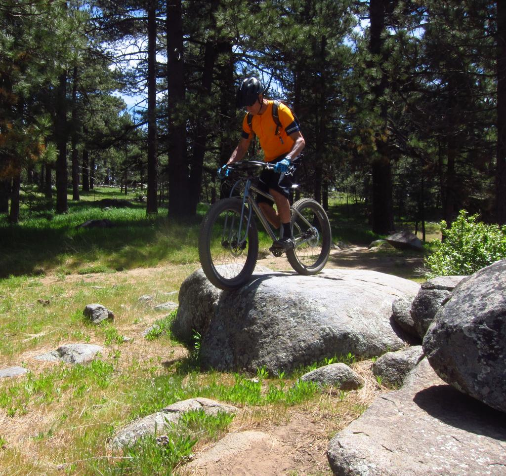 Share your LATEST SS ride...Pics and words-img_9021.jpg