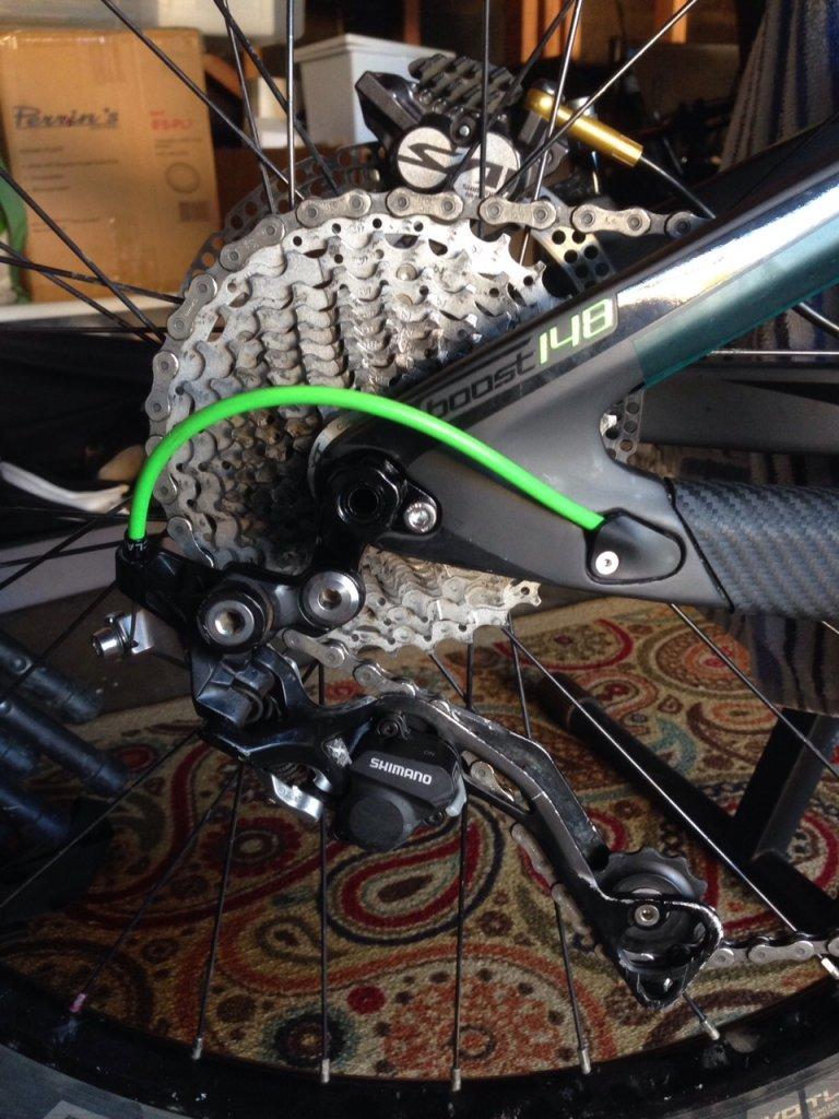 Boost 148 adapters-img_9027.jpg