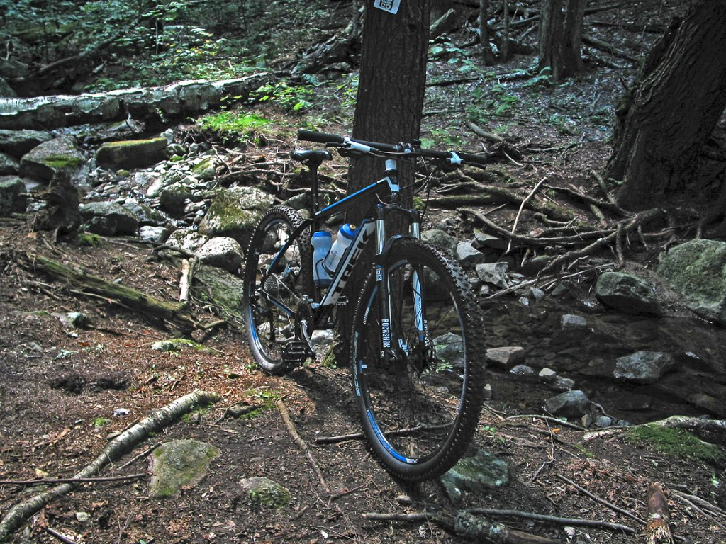 Post Pictures of your 29er-img_9046.jpg
