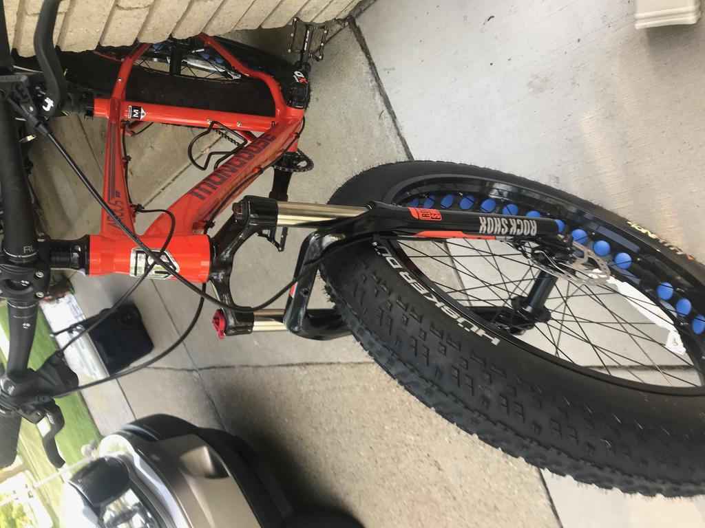 Where are the 2018 Mongoose Argus bikes at?-img_9064.jpg