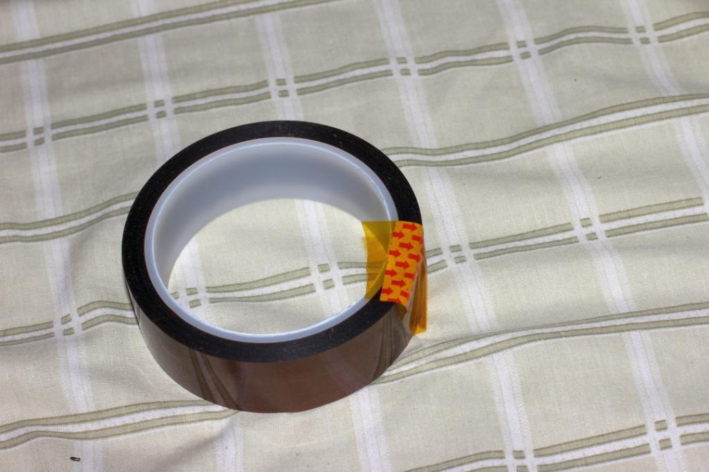 Tubeless Tape Thread-img_9091.jpg