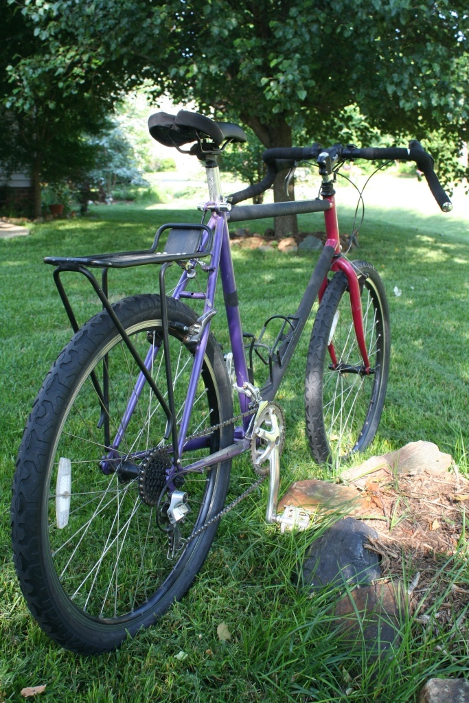 How do we build ourselves a fast road bike... that isn't a road bike?-img_9091.jpg