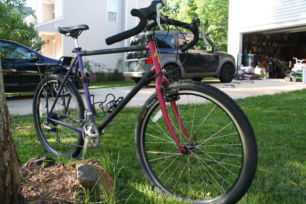 How do we build ourselves a fast road bike... that isn't a road bike?-img_9092.jpg