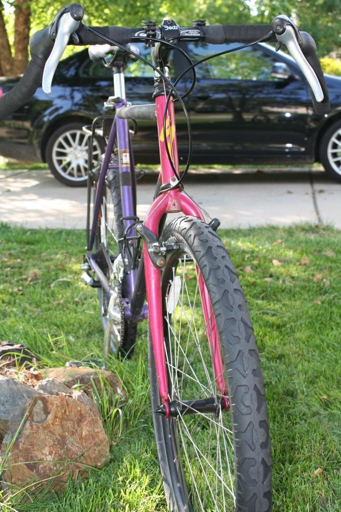 How do we build ourselves a fast road bike... that isn't a road bike?-img_9093.jpg