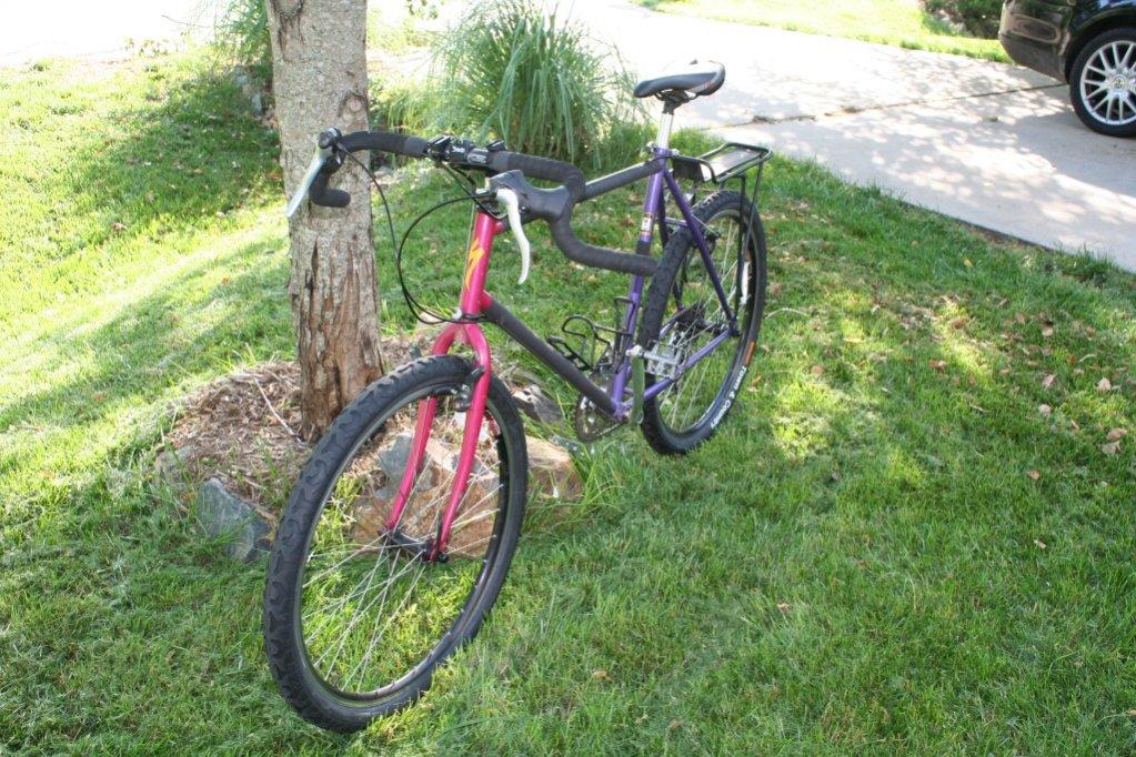 How do we build ourselves a fast road bike... that isn't a road bike?-img_9094.jpg