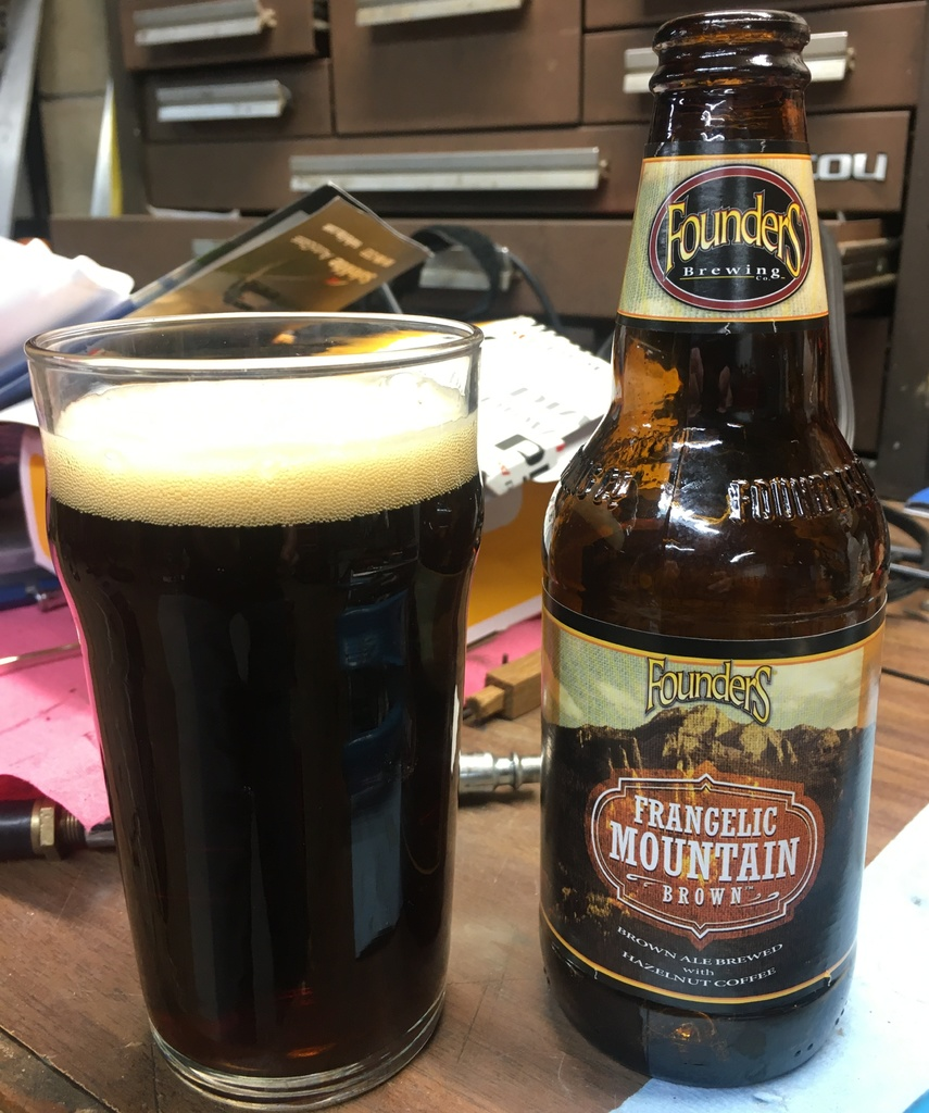 What are you drinking right now?-img_9099a.jpg