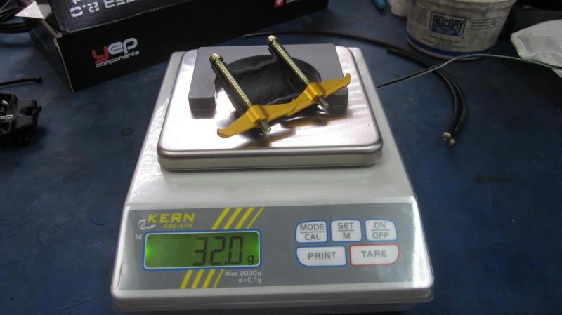Yeti SB5c XC Build-img_9104_1.jpg