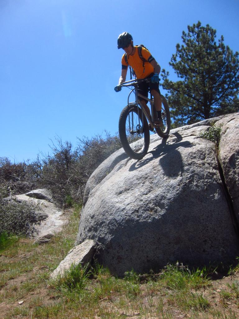 Share your LATEST SS ride...Pics and words-img_9113.jpg