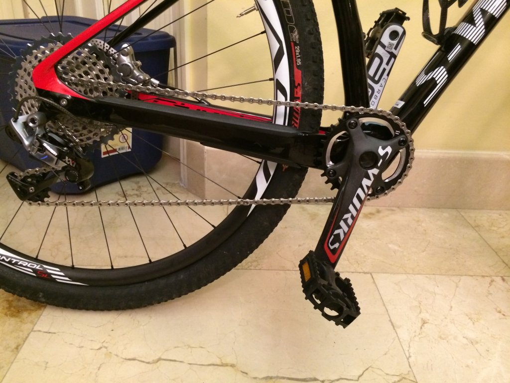 2014 Specialized S-Works Stumpjumper HT Arrivals?-img_9117.jpg