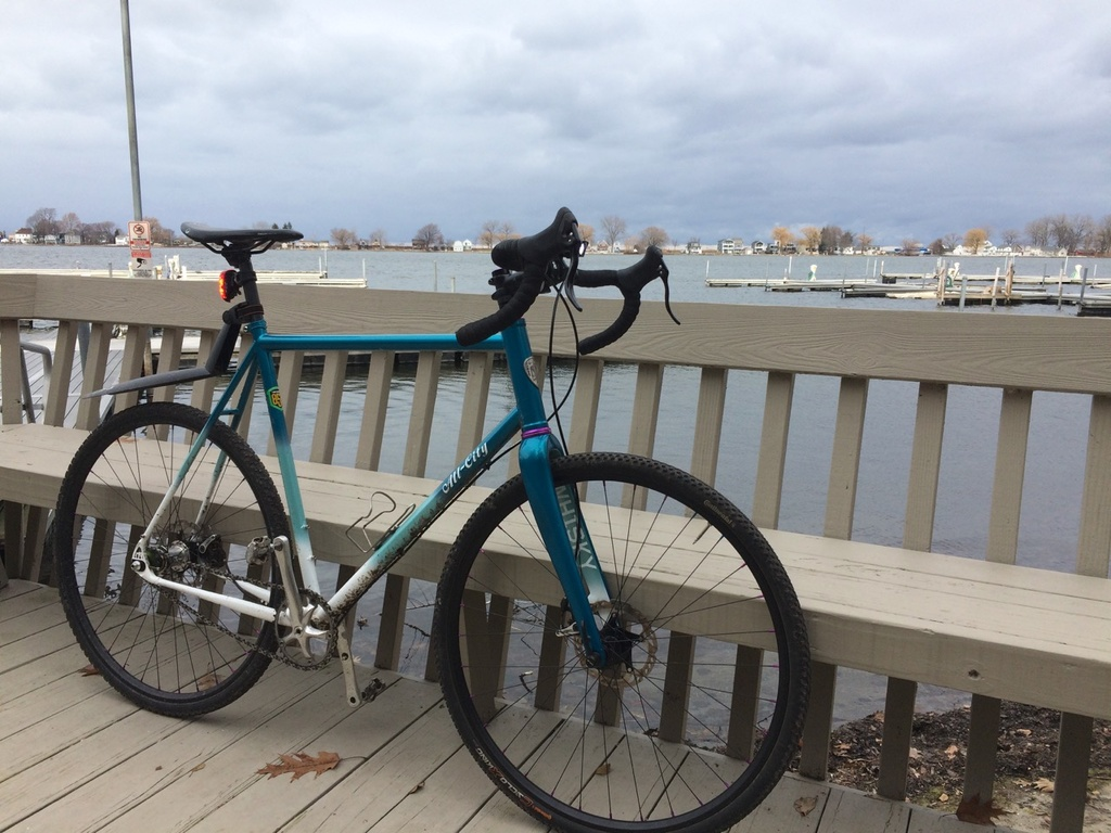 Share your LATEST SS ride...Pics and words-img_9120.jpg