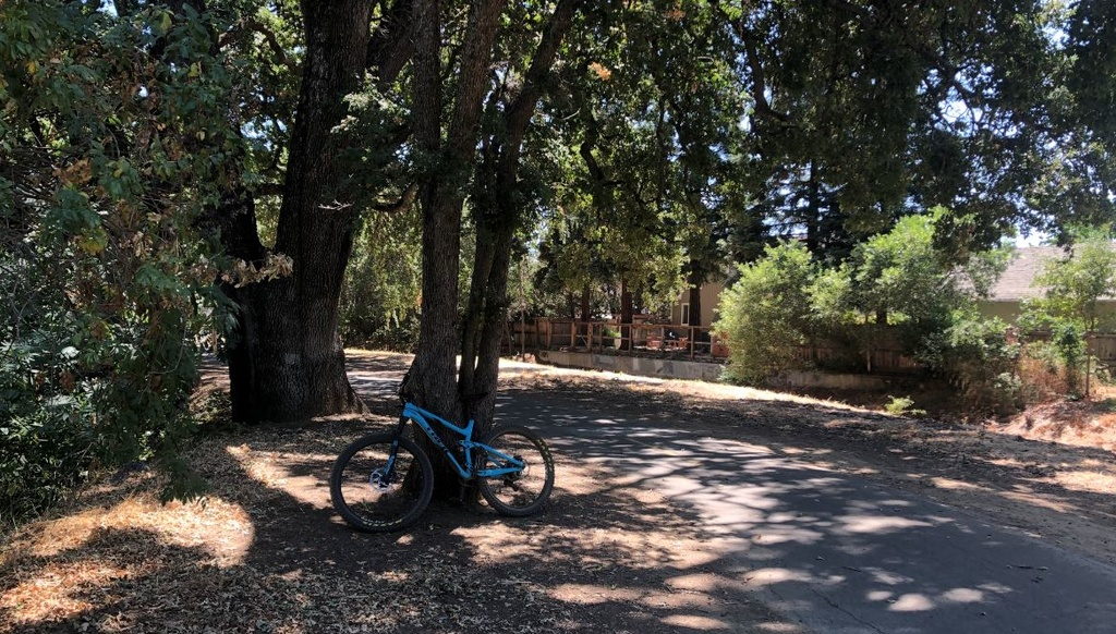 Aug 9-11, 2019 Weekend Ride and Trail Report-img_9123.jpg