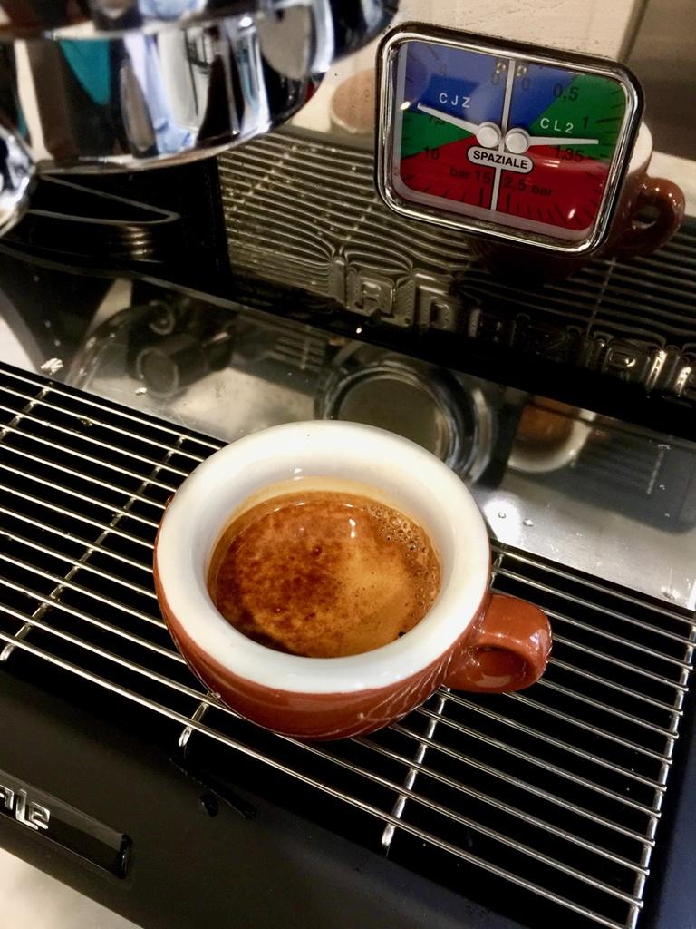 OT: Coffee-img_9126.jpg