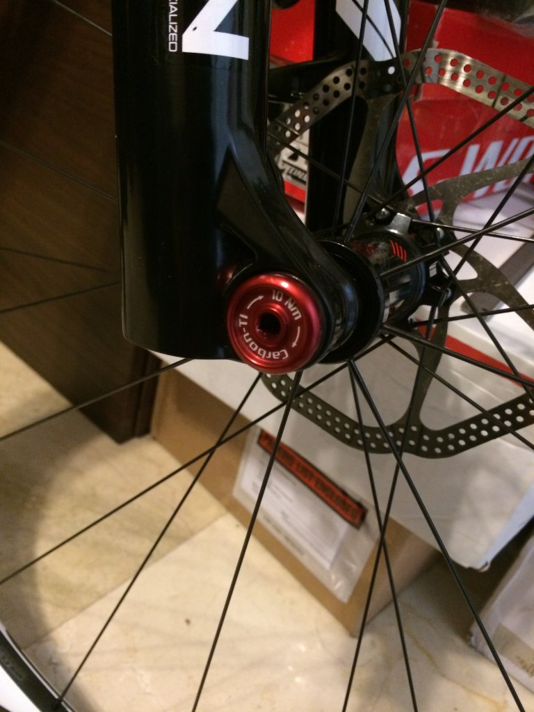 2014 Specialized S-Works Stumpjumper HT Arrivals?-img_9132.jpg