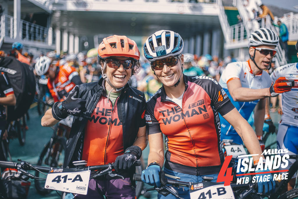 MITAS 4 ISLANDS - Unique race in the world of MTB-img_9147.jpg
