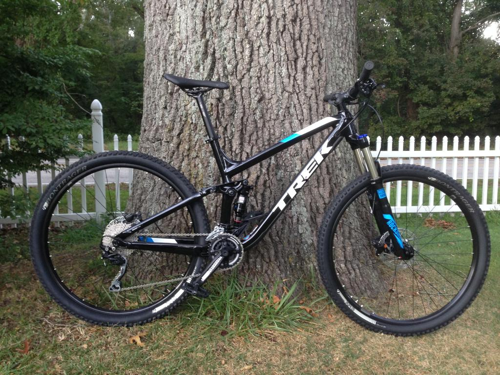 Post a PIC of your latest purchase [bike related only]-img_9198.jpg