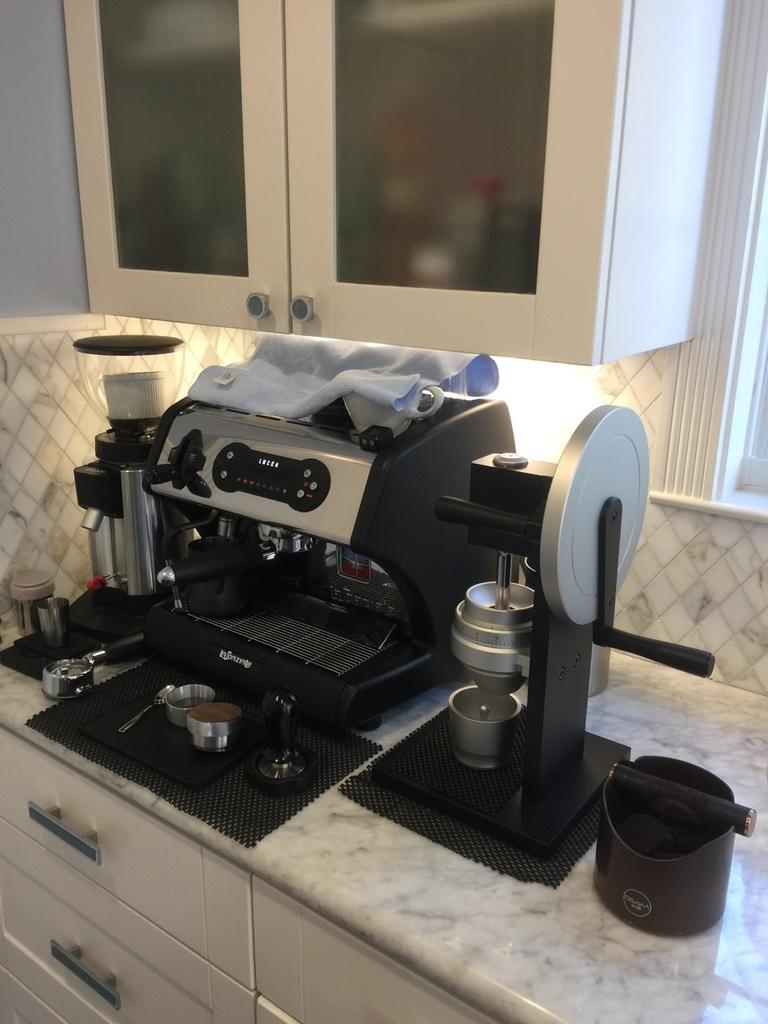 OT: Coffee-img_9198.jpg