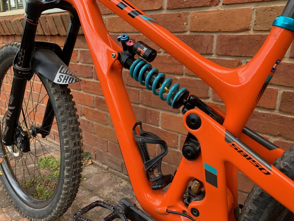 Yeti SB150 Ride, Performance and Build talk.-img_9201.jpg