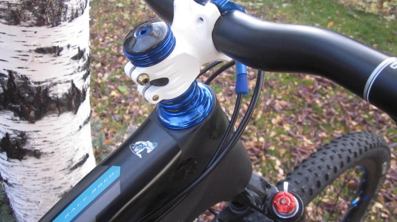 Fatbike top cap-img_9216_1.jpg
