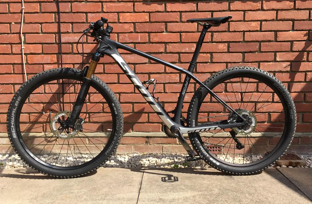 Post Pictures of your 27.5/ 650B Bike-img_9221.jpg
