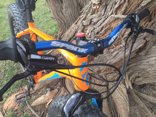 Your Latest Fatbike Related Purchase (pics required!)-img_9224.jpg
