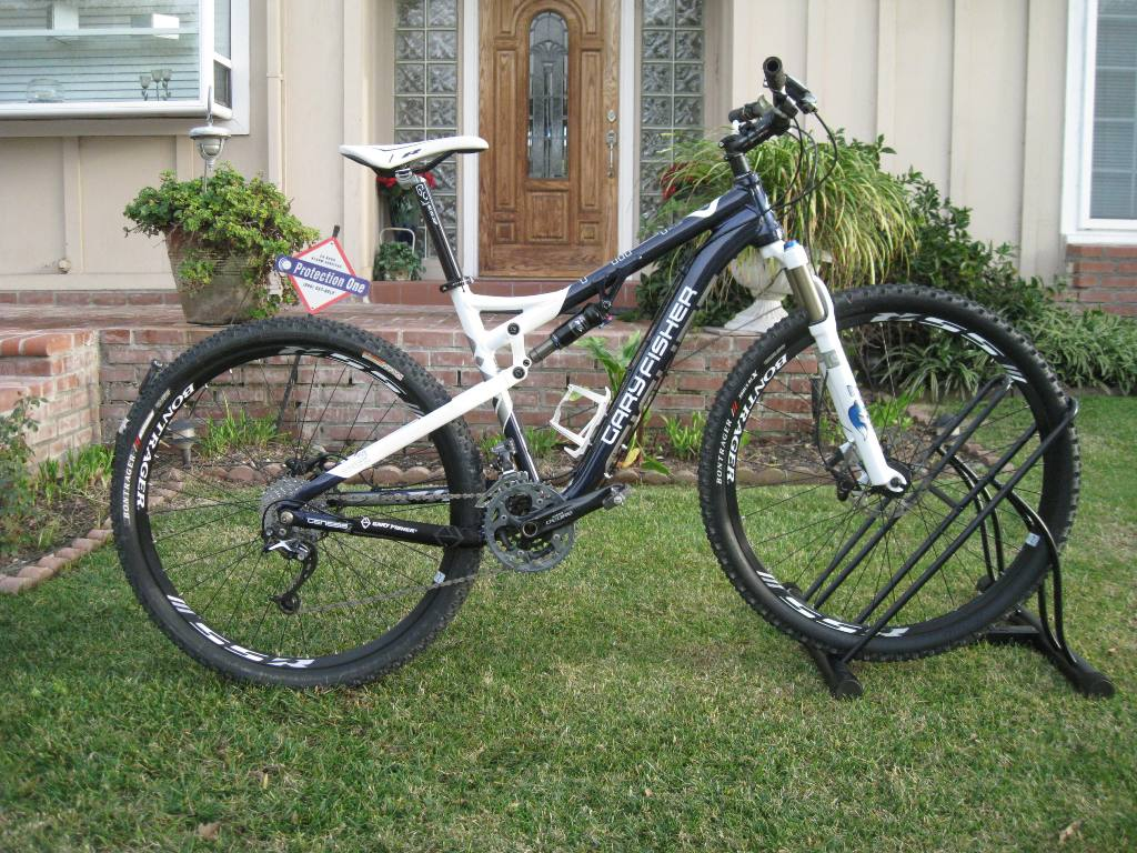 Post Pictures of your 29er-img_9237_2.jpg