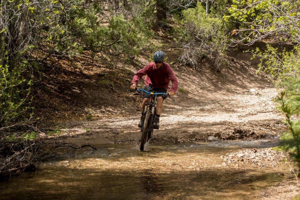 The NM Trail Pix Thread-img_9243.jpg