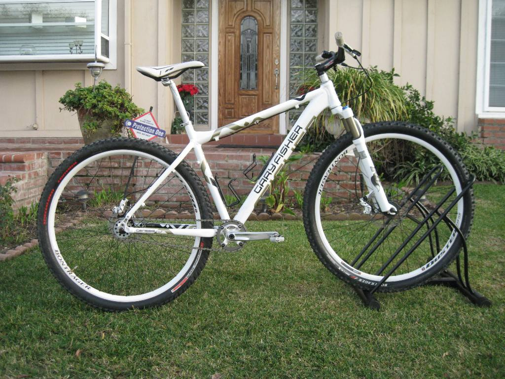 Post Pictures of your 29er-img_9252_2.jpg