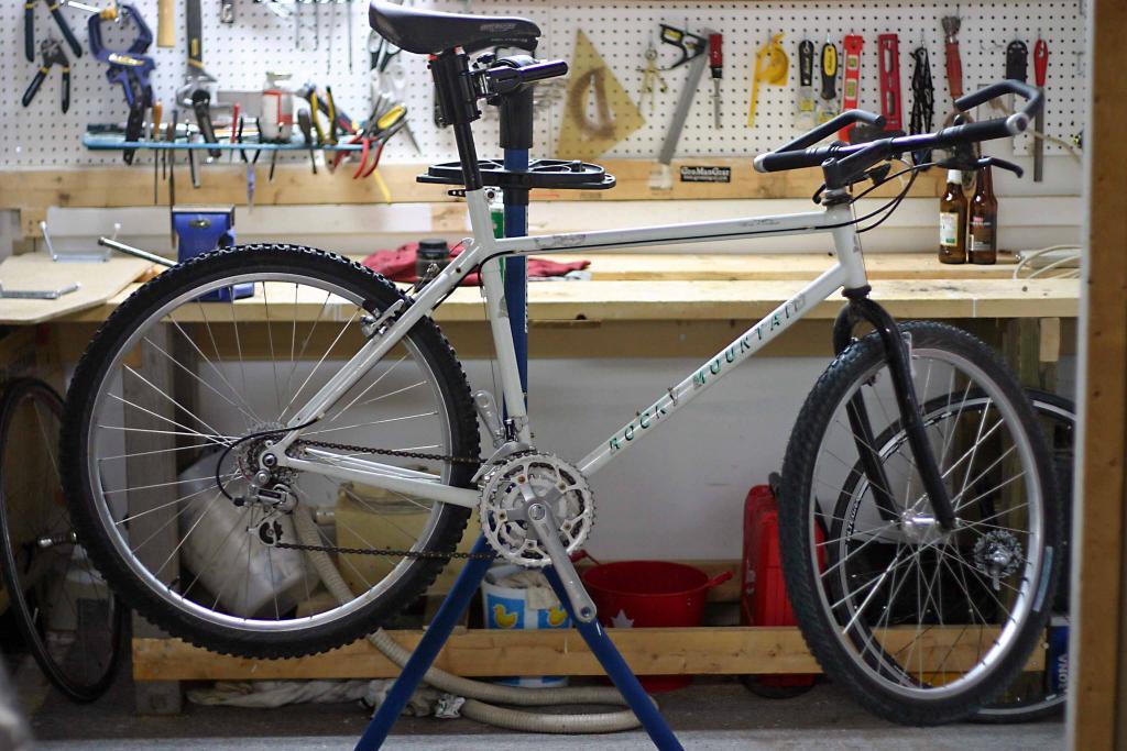 My Dream Bike...18 years later-img_9253.jpg