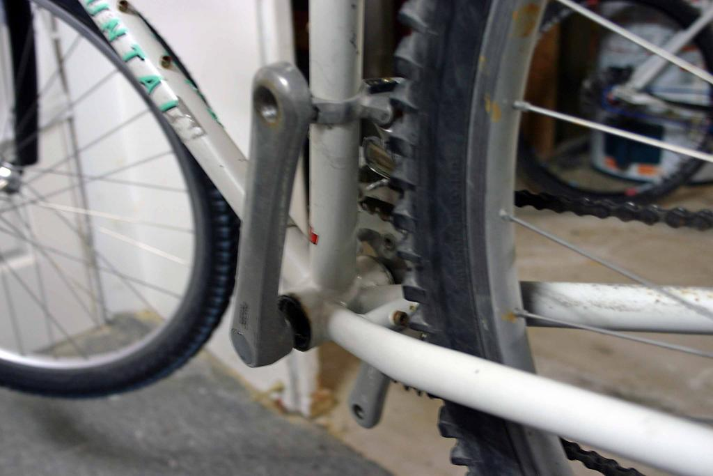 My Dream Bike...18 years later-img_9256.jpg