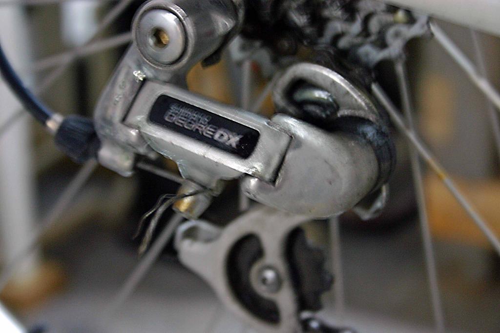 My Dream Bike...18 years later-img_9258.jpg