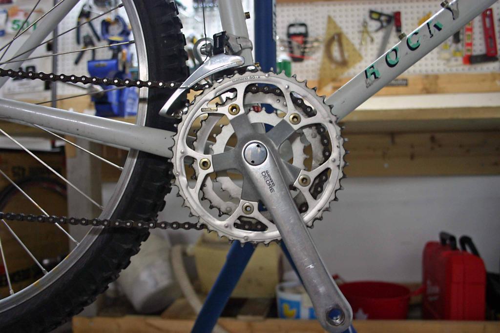 My Dream Bike...18 years later-img_9259.jpg