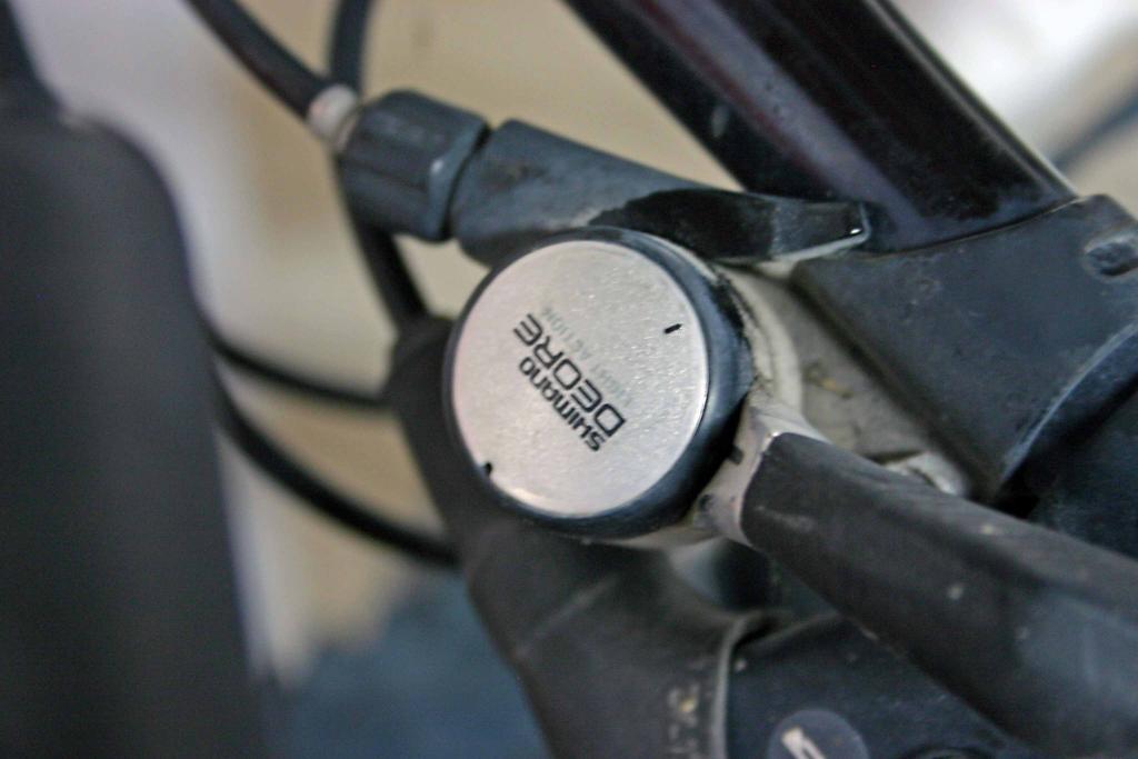 My Dream Bike...18 years later-img_9264.jpg