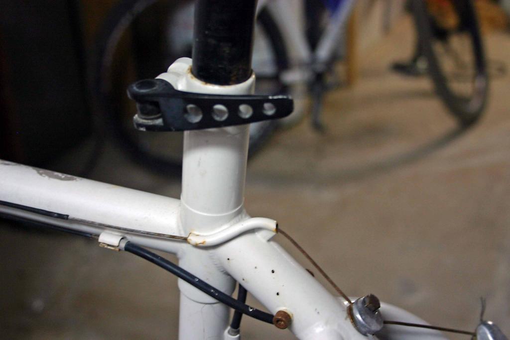 My Dream Bike...18 years later-img_9265.jpg
